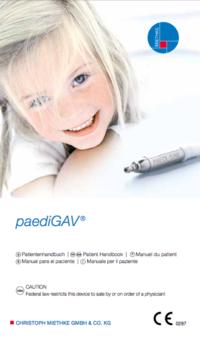 csm_PHB_paediGAV.pdf