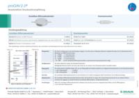 csm_Druckstufenempfehlung_proGAV2.0.pdf