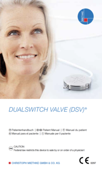 csm_DSV_PHB.pdf