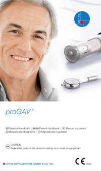 csm_proGAV_Patientenhandbuch_-_Patient_Manual.pdf