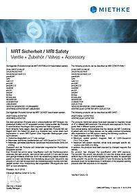 CMKG-MRTSafety_0119.pdf