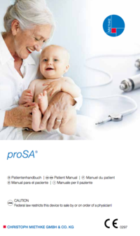 proSA_Patientenhandbuch_-_Patient_Manual.pdf